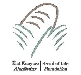 Bread of Life Foundation, Hungary
