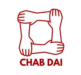 Chab Dai