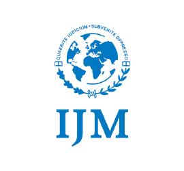 International Justice Mission