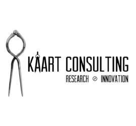 Kaart Consulting