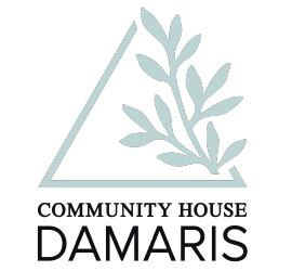 Community House Damaris