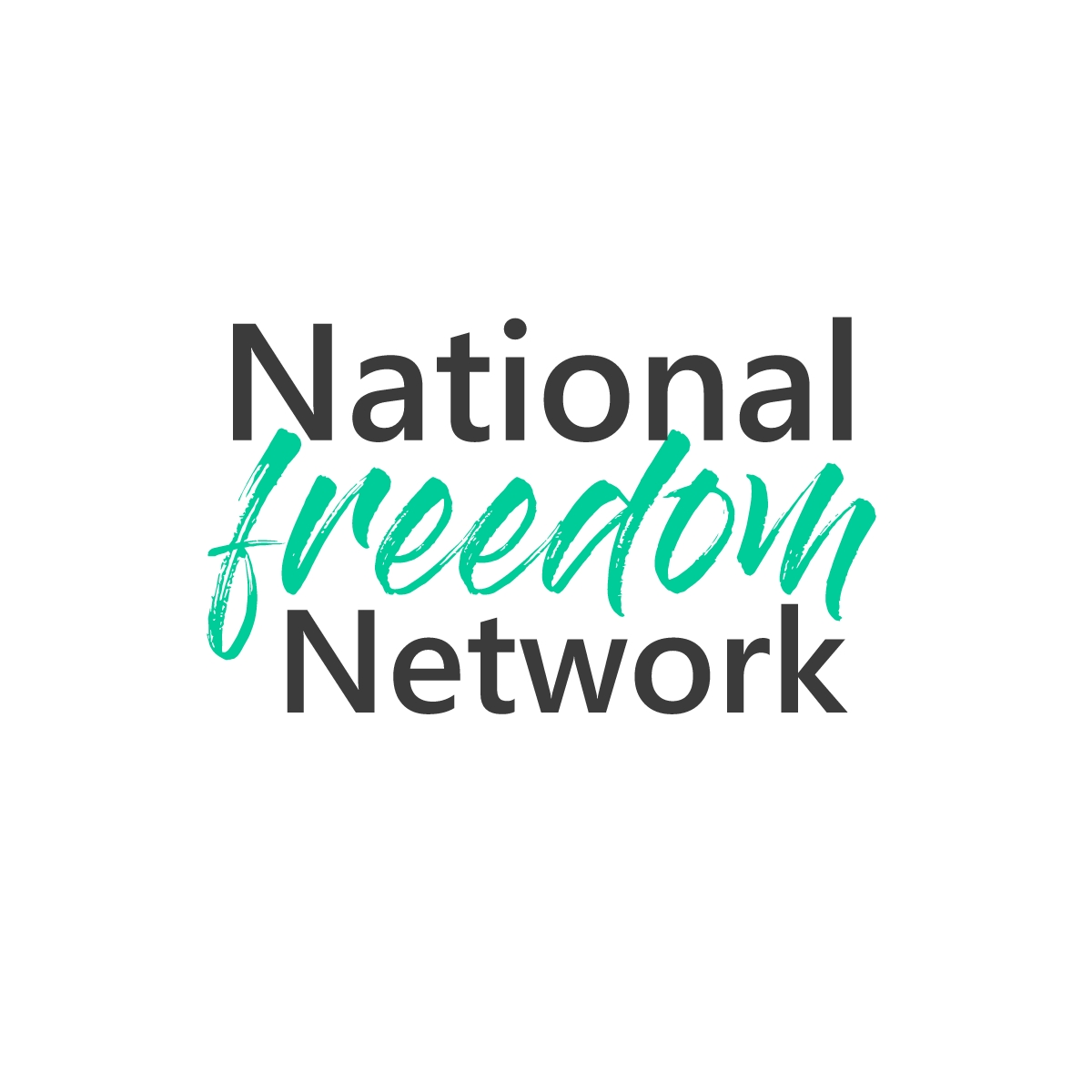 National Freedom Network