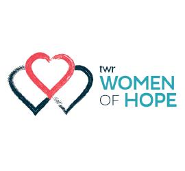 TWR Women of Hope