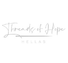 Threads of Hope Hellas