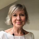 Helen Sworn